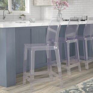Glamorous Dining Room Furniture You Ll Love In 2019 Wayfair