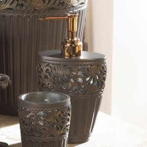 oil rubbed bronze bathroom accessories. Marrakesh Lotion Dispenser Bronze Bathroom Accessories You ll Love  Wayfair