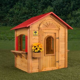 Sunnybrook Lane 3 92 X 4 33 Playhouse