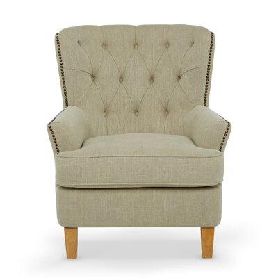Armchairs You Ll Love Wayfair Co Uk