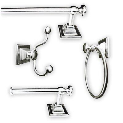 bathroom hardware sets you'll love | wayfair.ca