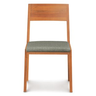 Kyoto Upholstered Dining Chair