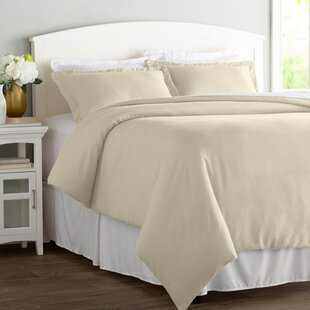 Duvet Covers Bed Covers Youll Love Wayfair