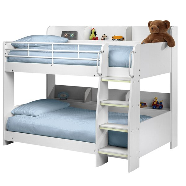 c83035f039f Bunk Beds You ll Love