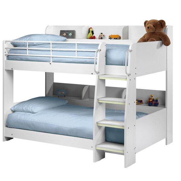 Bunk Beds You Ll Love Buy Online Wayfair Co Uk