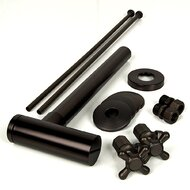 Fixture Parts And Components