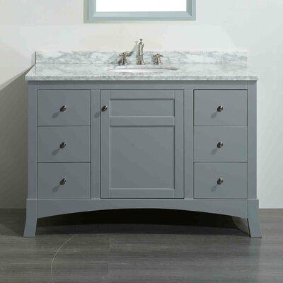 Find the Perfect 41 to 45 Inch Bathroom Vanities | Wayfair