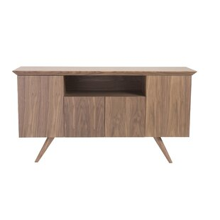 Carmavy Buffet Table