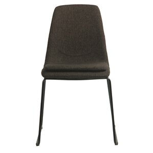 Marcell Side Chair (Set of 4) by New Pacific Direct