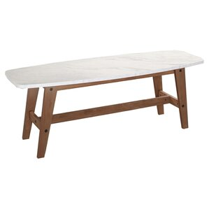 Superior Pryer Coffee Table
