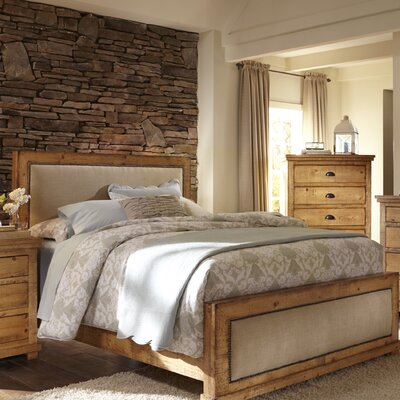 French Country Beds You Ll Love Wayfair
