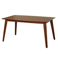 Alim Dining Table