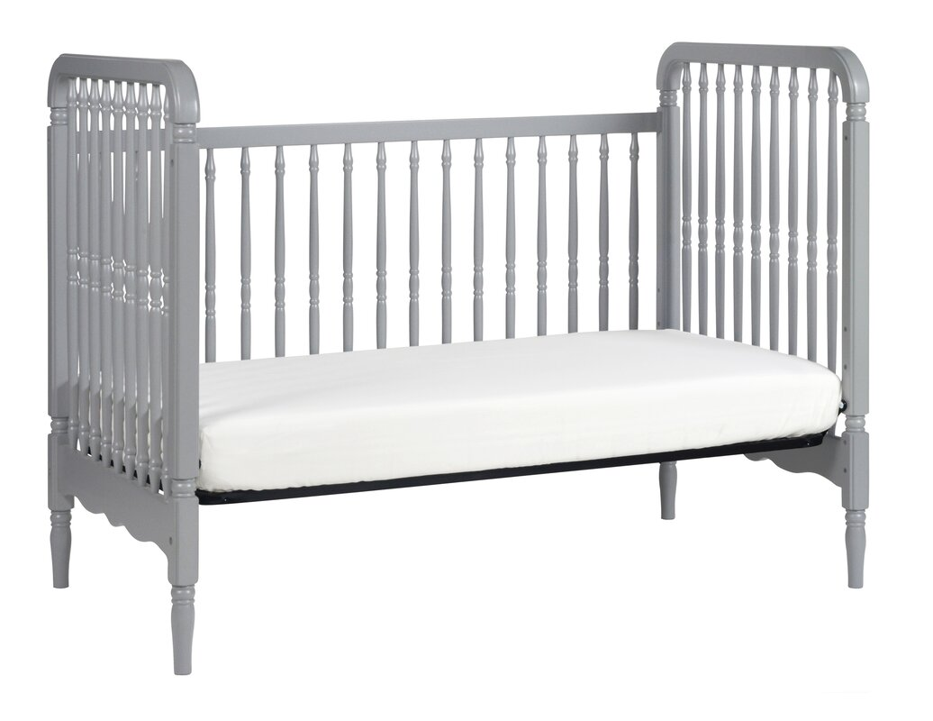 Million Dollar Baby Classic Liberty 3 In 1 Convertible