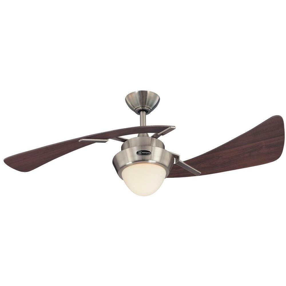 fans b box malaysia units deka blade wall ceiling productdetail fan