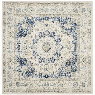 9 Amp 10 Square Area Rugs You Ll Love Wayfair