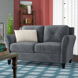 Peachy Martha Stewart Saybridge Couch Wayfair Customarchery Wood Chair Design Ideas Customarcherynet