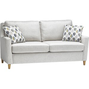 Greg Sleeper Sofa by Sofas to ..