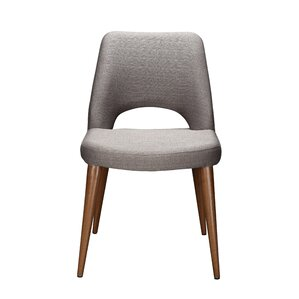 sheryll parsons chair set of 2