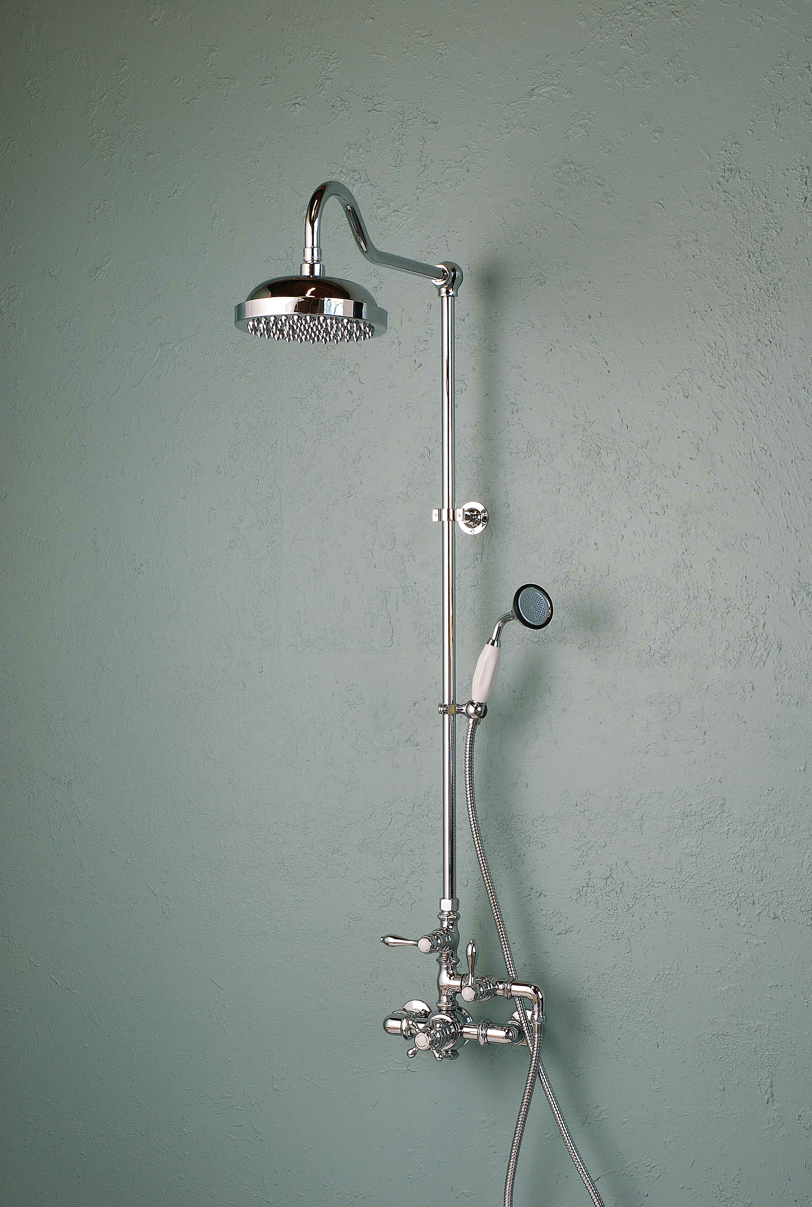 Strom Plumbing by Sign of the Crab | Wayfair