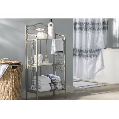 Buy Bathroom Accessories And Bathroom Decor Briscoes