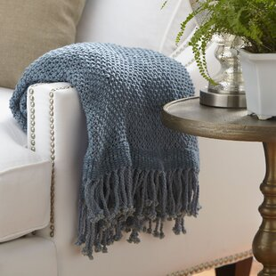 Blankets U0026 Throws Youu0027ll Love | Wayfair