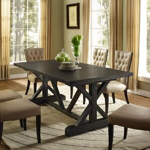 Plover Dining Table by Modway