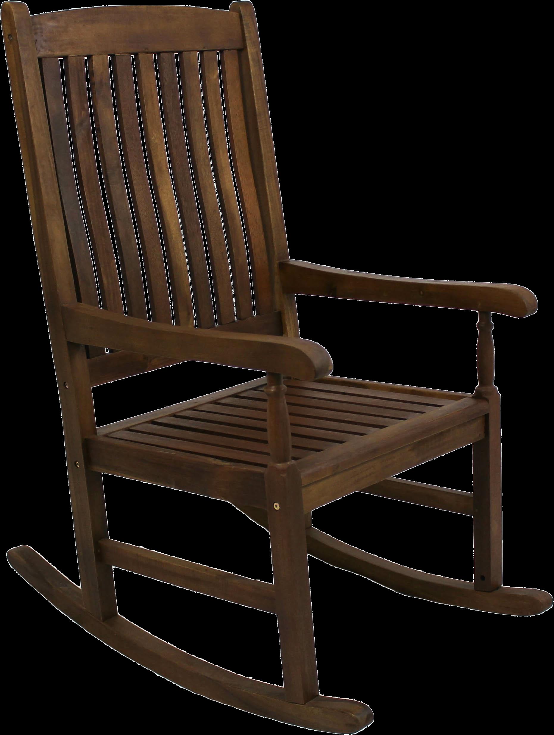 al furniture wayfair