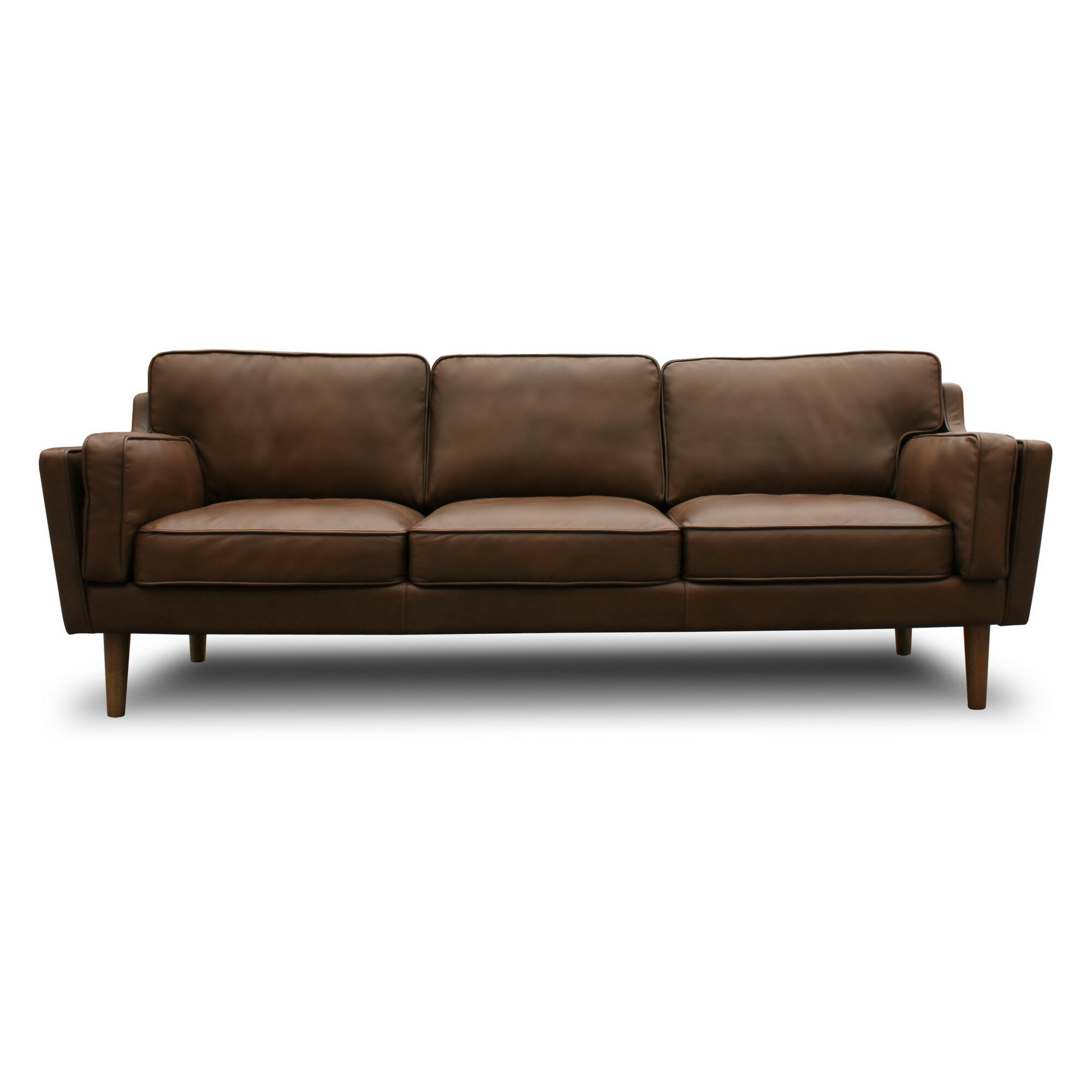Italian Leather Sofas Contemporary Uk Yellow Sectional Sofa ...