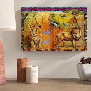 892a8efd17a African Wall Art