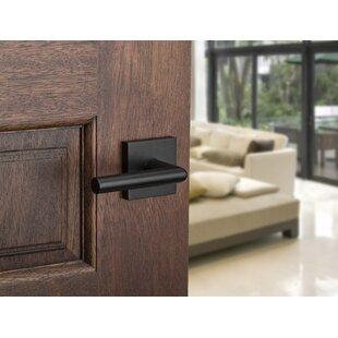 Beau Fancy Door Handles | Wayfair