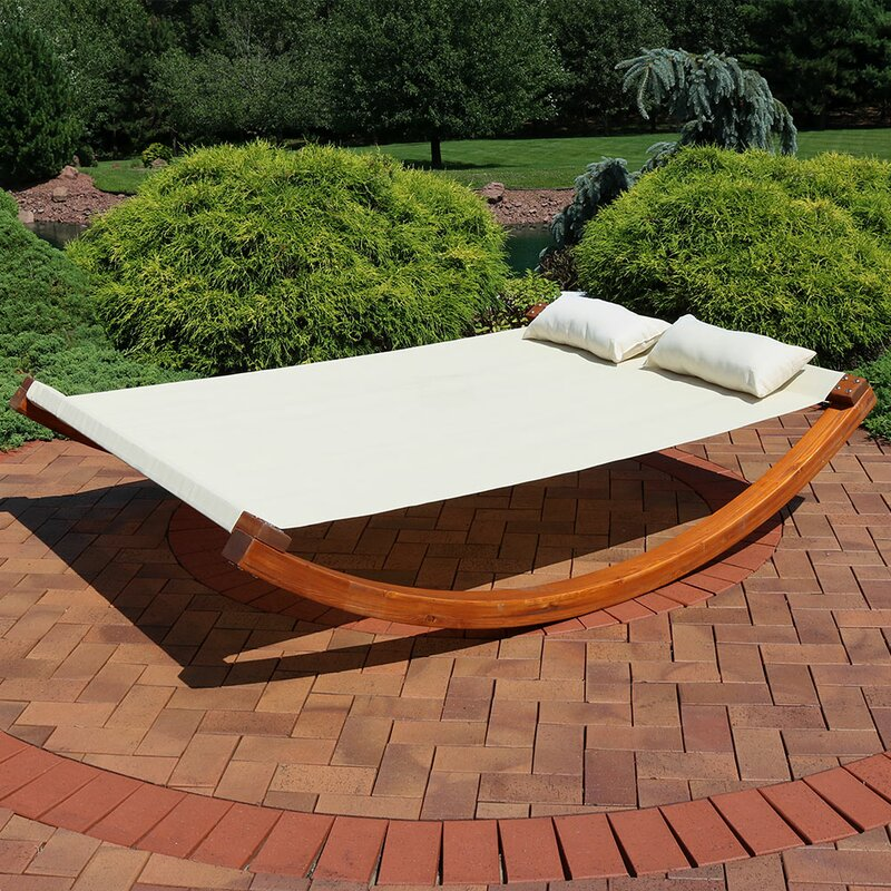 chaise master sunbrella hayneedle bauer lounge cfm product cushion piped outdoor eddie double