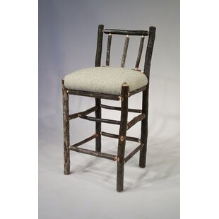 Berea 24 Bar Stool