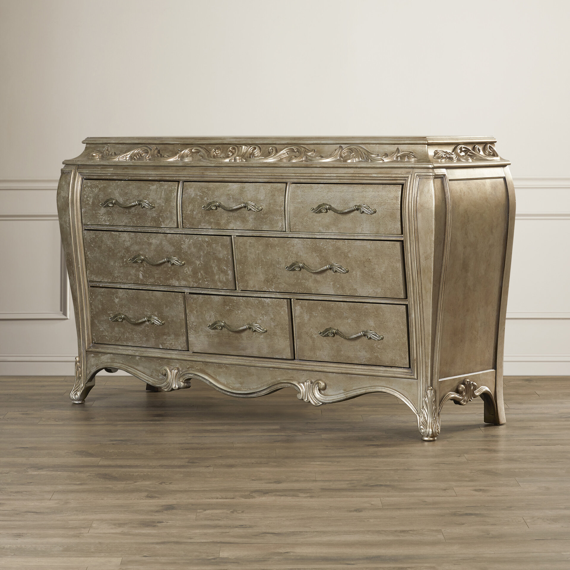 nightstands for sale mo i rana