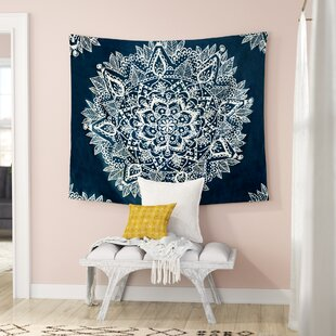 Harvell Tapestry And Wall Hanging