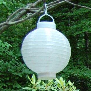 Solar Ed Lantern