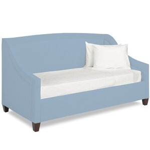 Dreamtime Daybed with Mattress by Tory Furniture Image