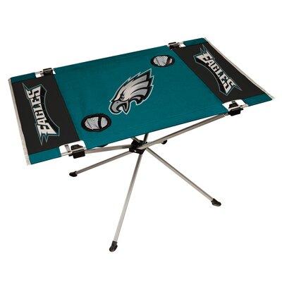 Nfl Philadelphia Eagles Nfl Furniture You Ll Love Wayfair