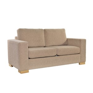 Sofa French von Icon Design