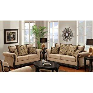 Carol Configurable Living Room Set by Chelse..