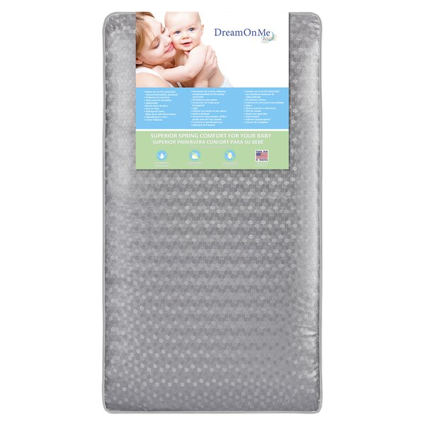 plastic bed frozen toddler mattress amazon set image deal fs delta f disney crib children