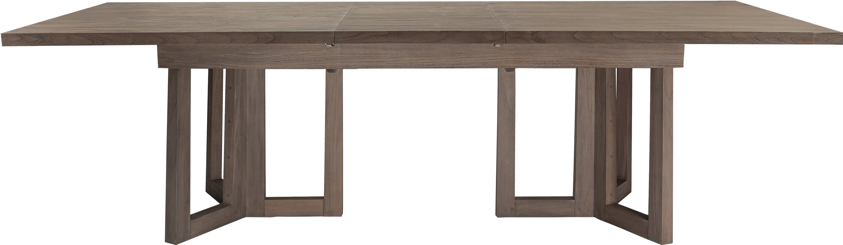 Brownstone Furniture Palmer Dining Table & Reviews | Wayfair
