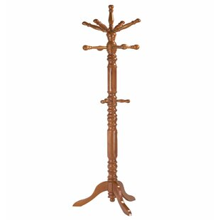 6adf08ba06c71 Coat Racks   Umbrella Stands You ll Love
