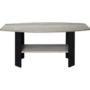 high living wood functional black gloss multi tables side coffee nesting table nest dp of