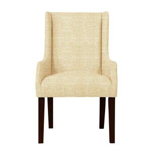 Larrabee Upholstered Solid..