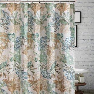 Shower Curtains Reliable 3d Sunshine Woods 89 Shower Curtain Waterproof Fiber Bathroom Windows Toilet Bath