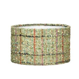 20cm Shape Drum Lamp Shade