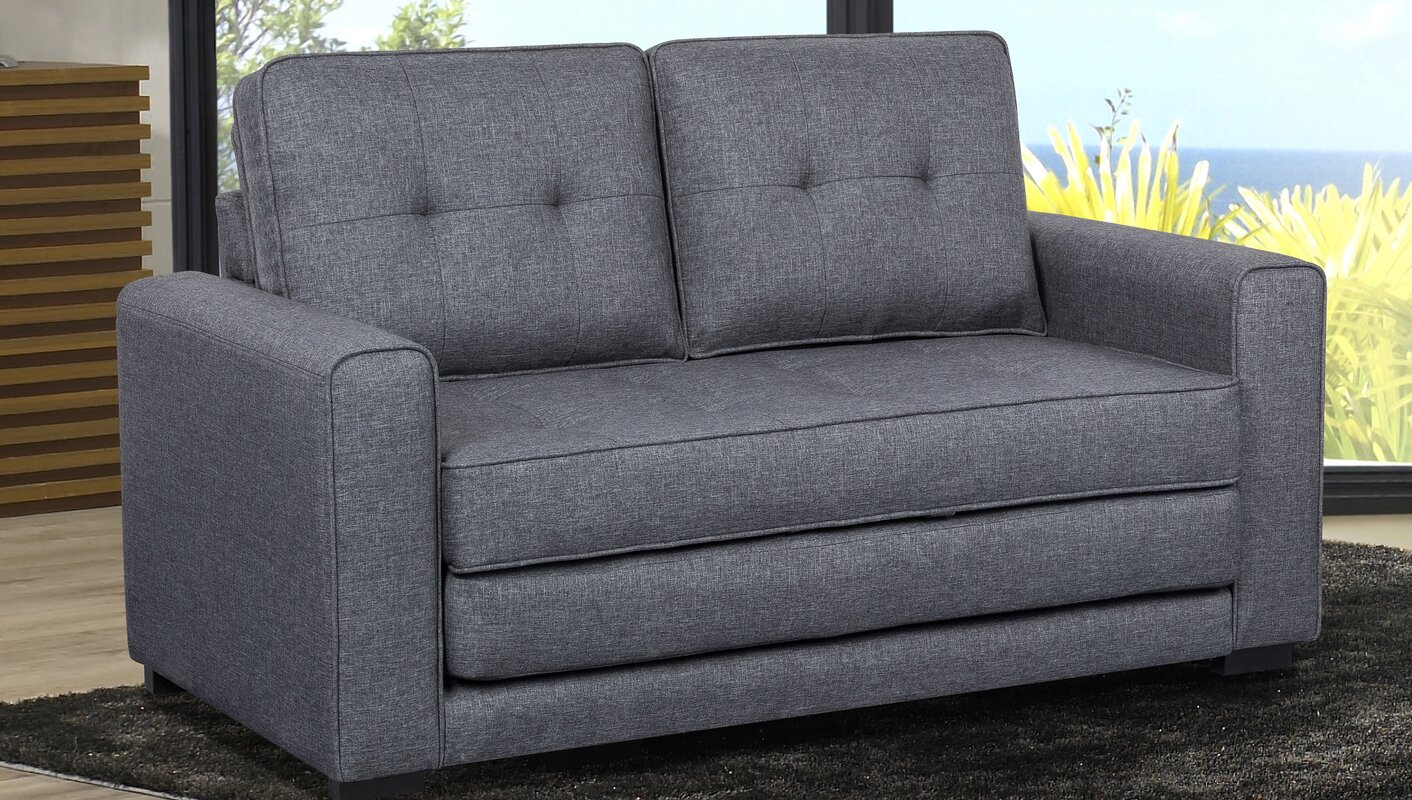 Ordinaire Duke Sleeper Sofa