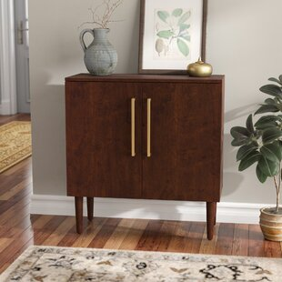 Accent Cabinets Chests Joss Main