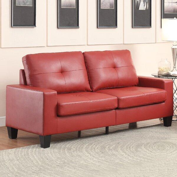 Unique Living Room Leather Ideas - Living Room Designs ...