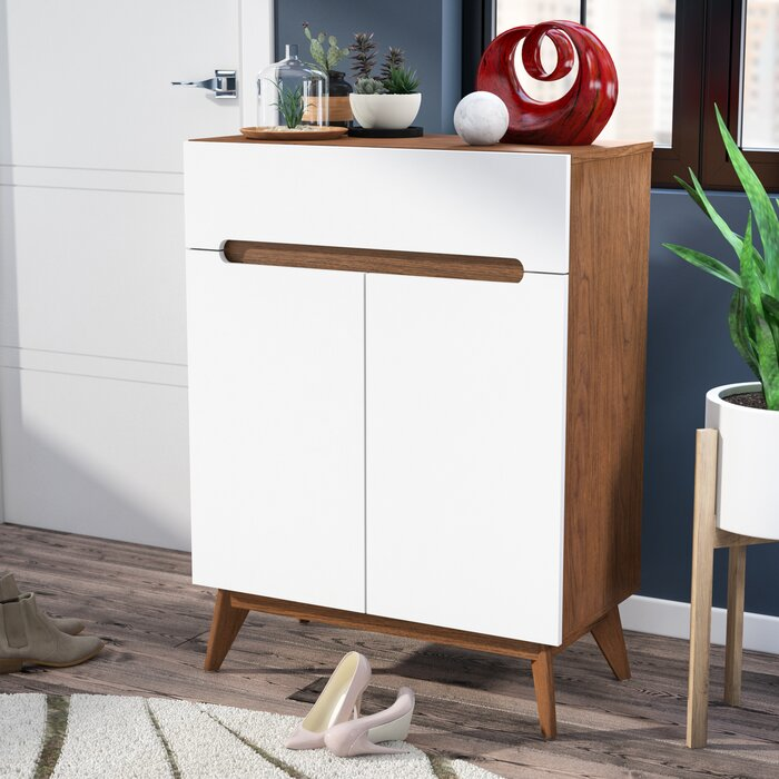 mum storage unit cabinet cotswold shoe for in nani units image dad white noa cupboard